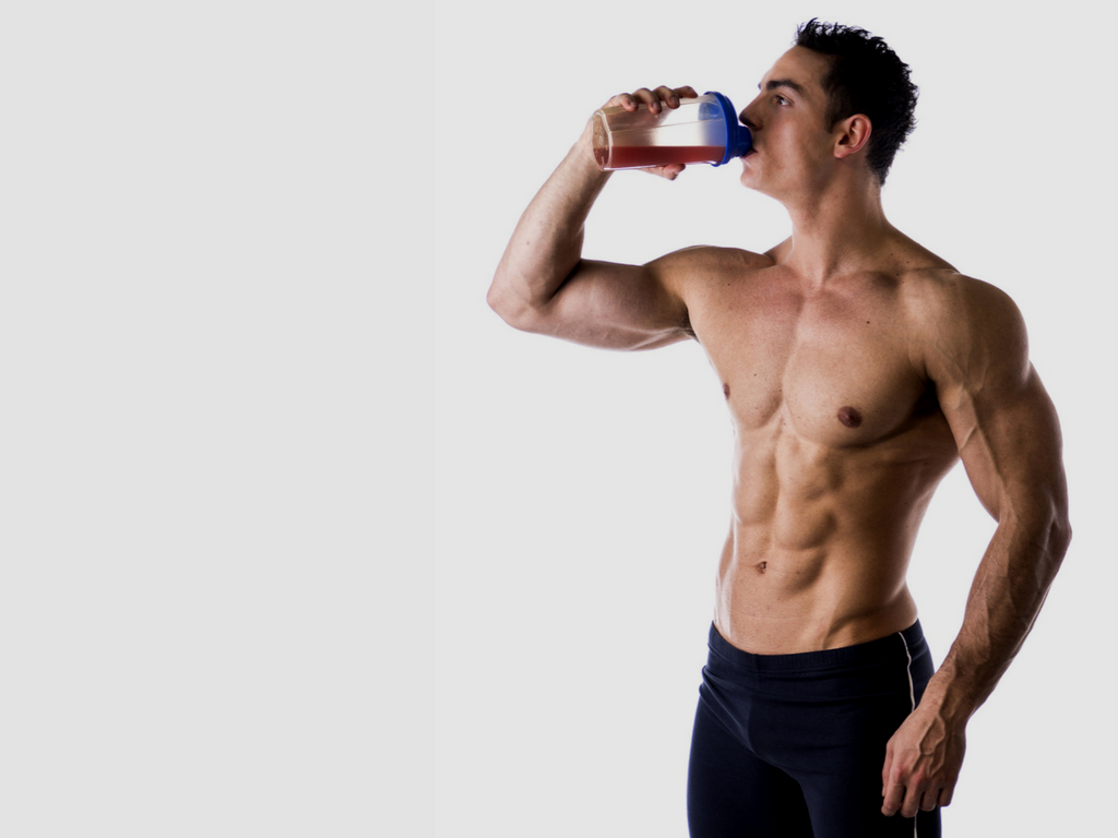 Nutrition Strategies for Concurrent Training: The Science of Getting Fit and Jacked
