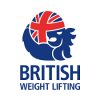 british weightlifting